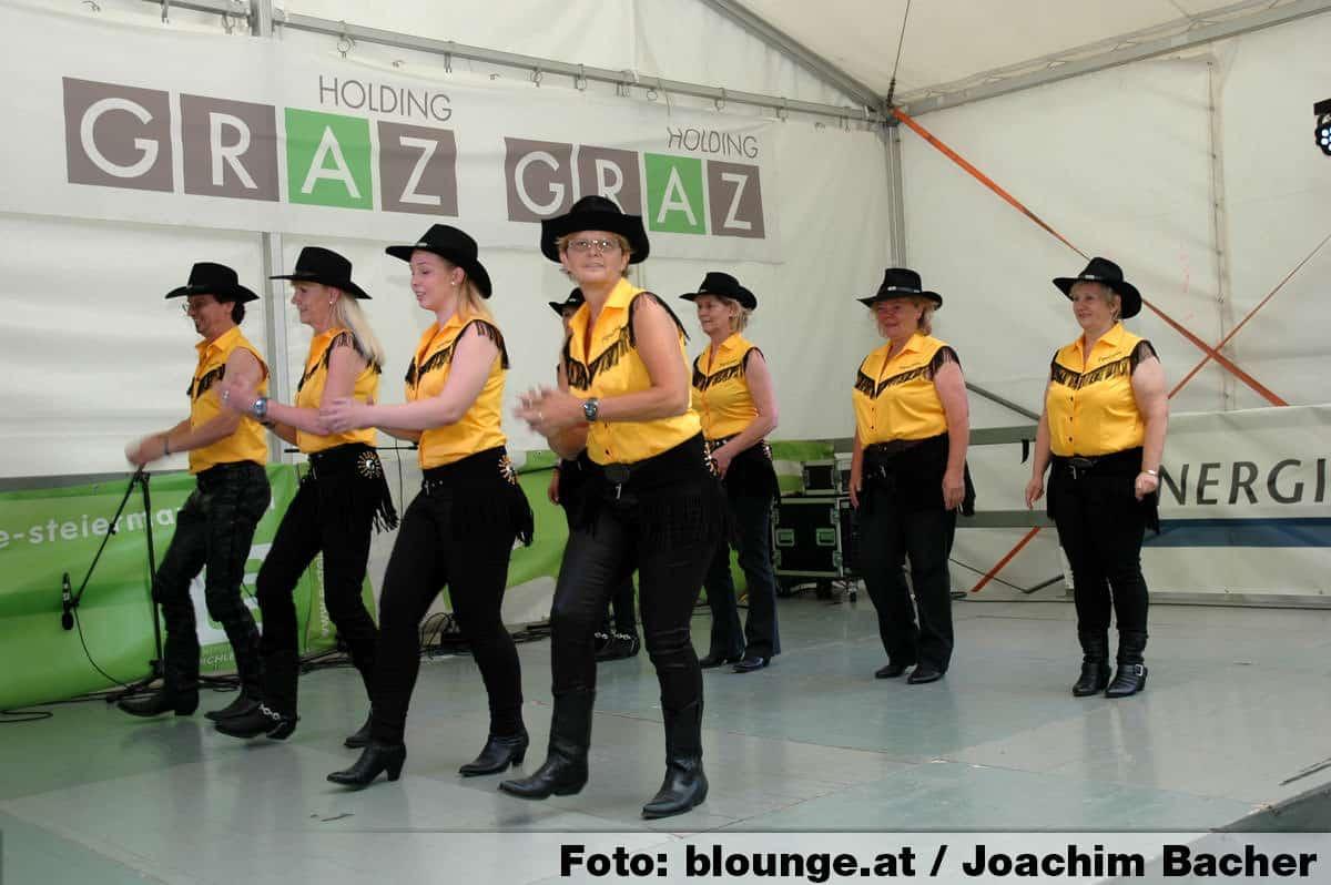 augartenfest-2014-171
