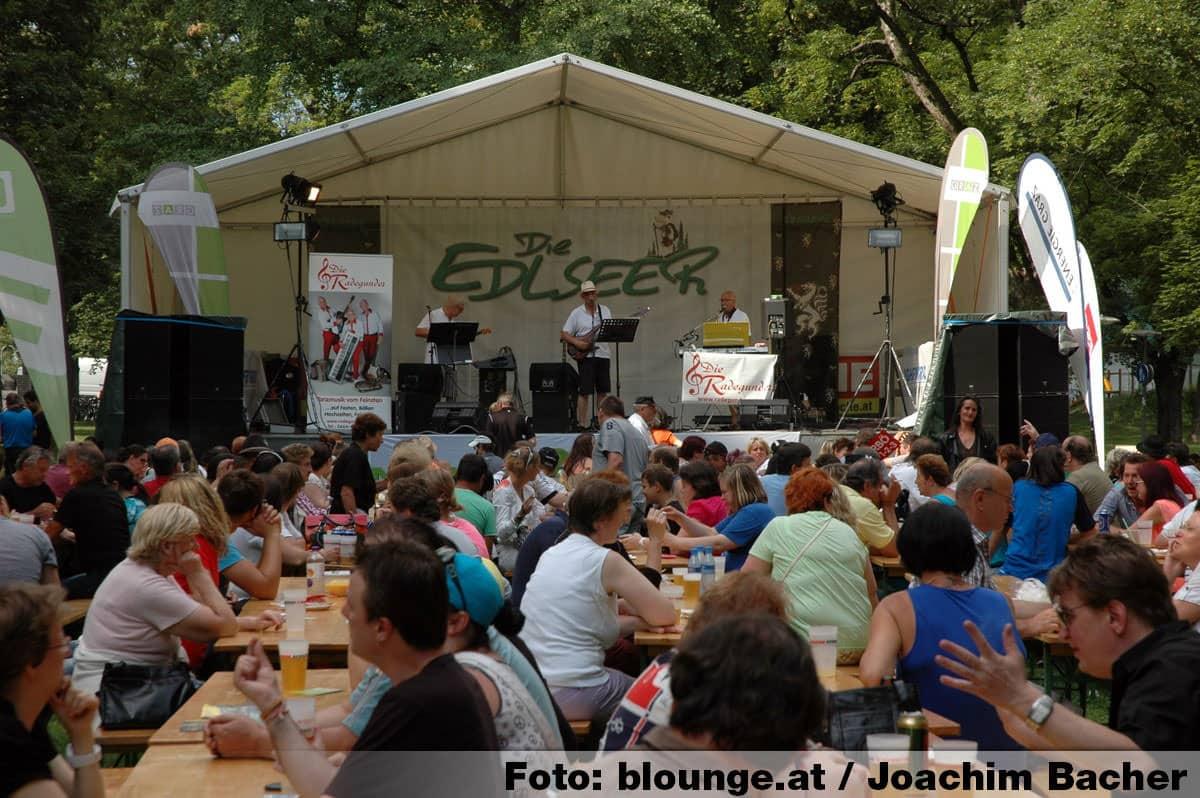 augartenfest-2014-178