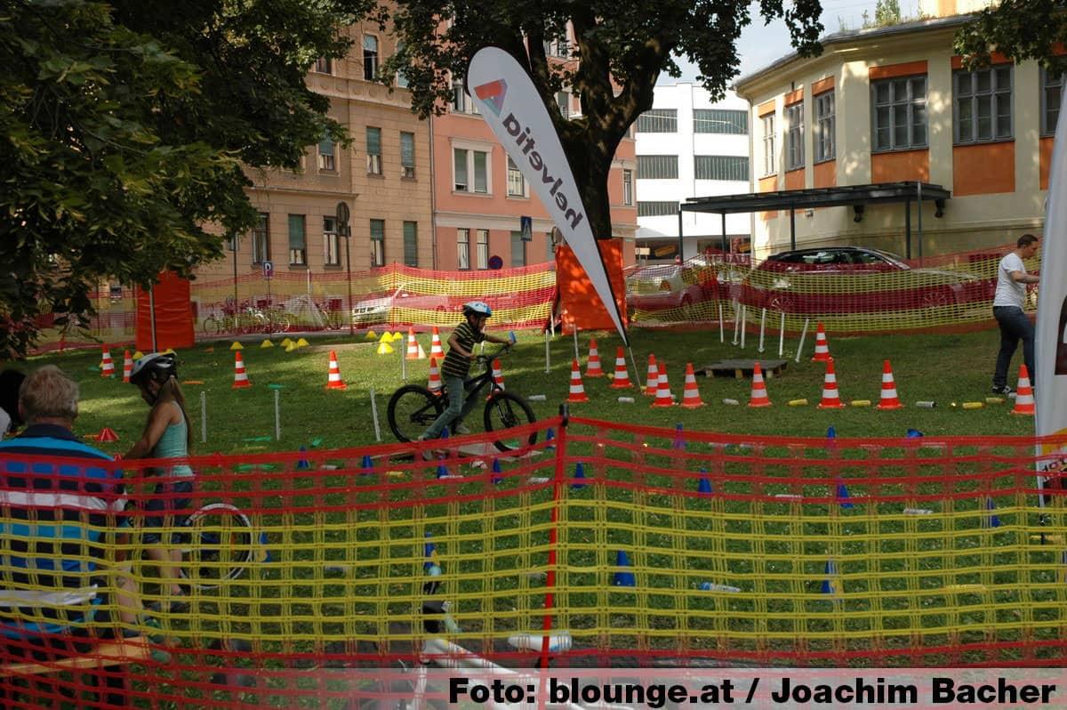 augartenfest-2014-267