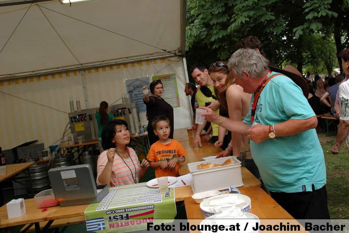 augartenfest-2014-268