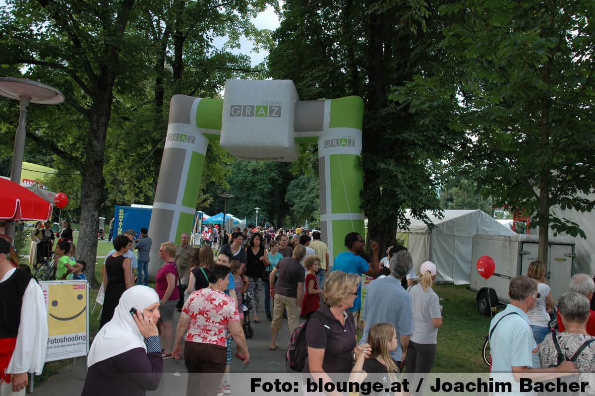augartenfest-2014-275