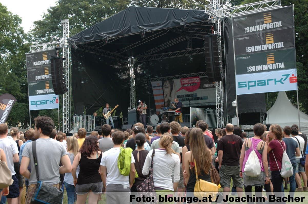 augartenfest-2014-290