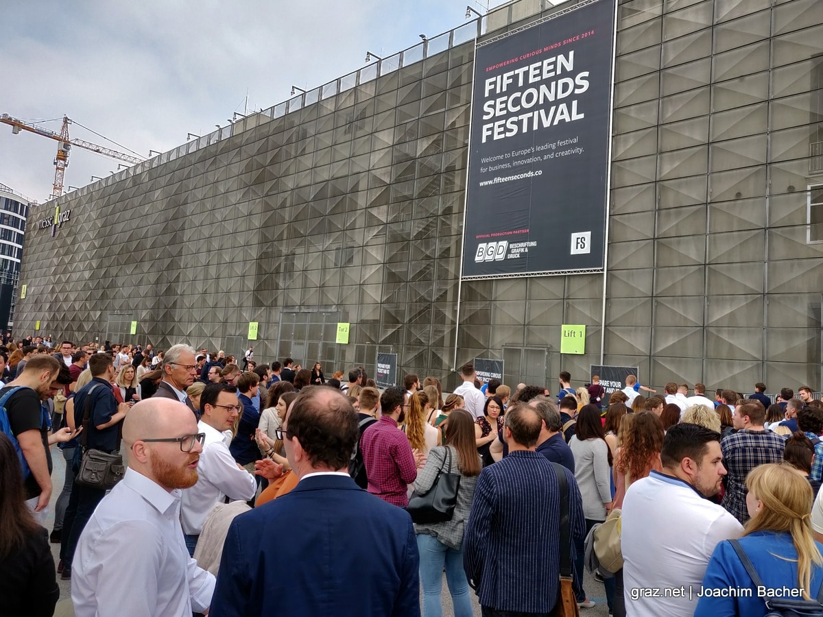 fifteen-seconds-festival-2019-graz_01