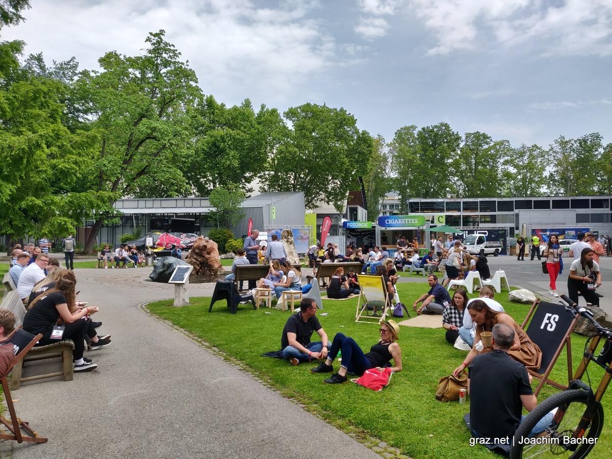 fifteen-seconds-festival-2019-graz_14