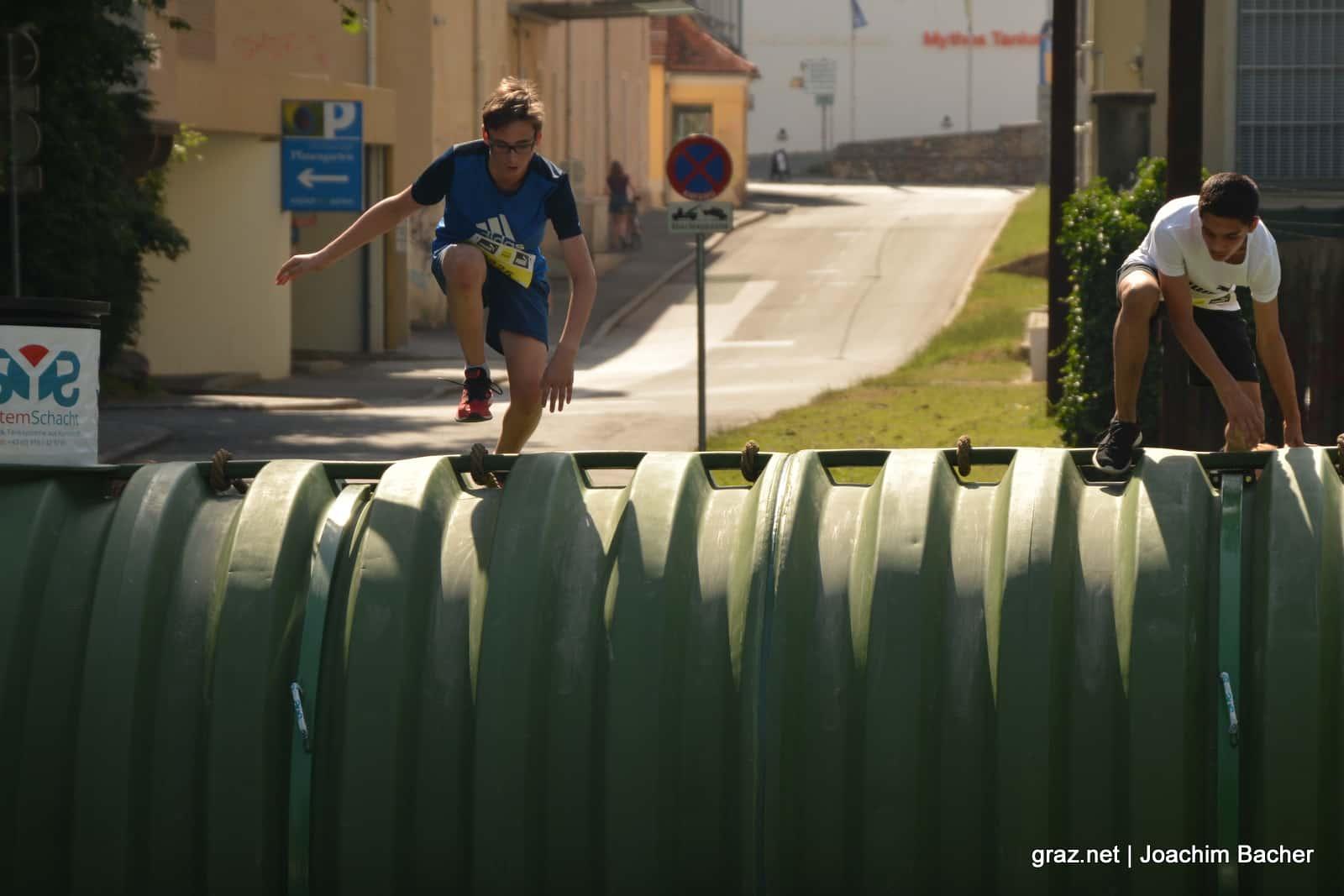 junior-grazathlon-2019_31