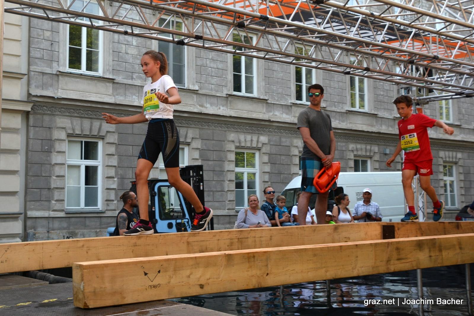 junior-grazathlon-2019_39