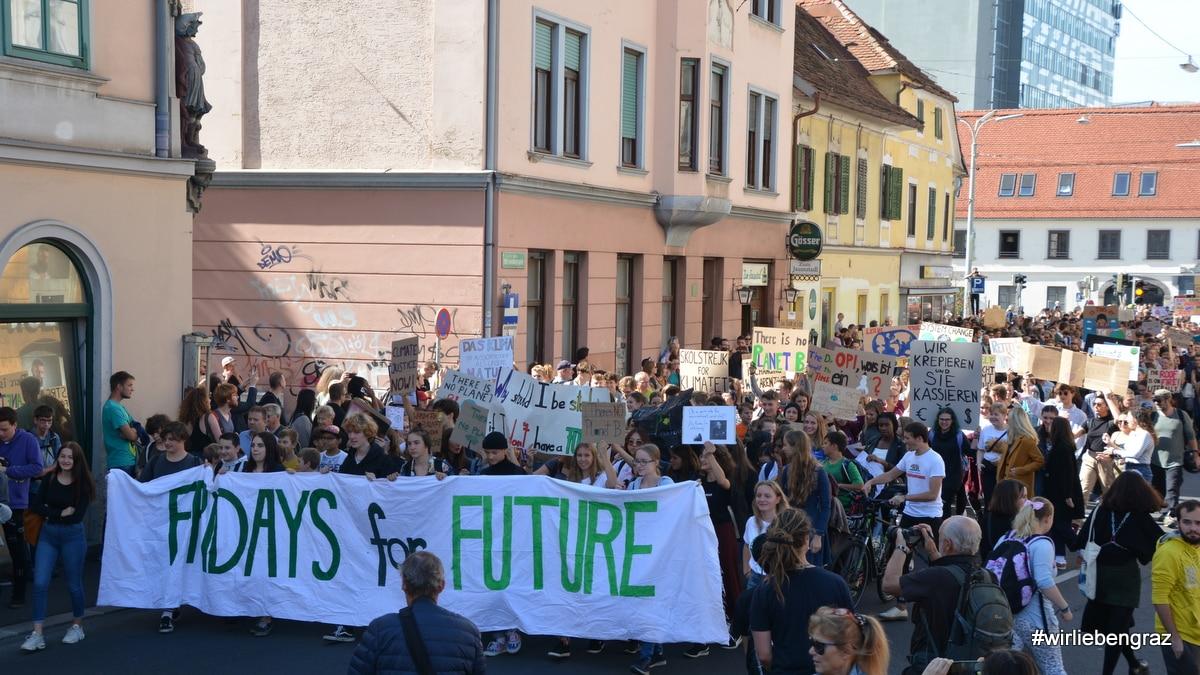 klimademo-graz-earthstrike-fridaysforfuture-2019_05