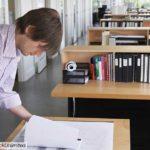 Architekten und Architekturbüros