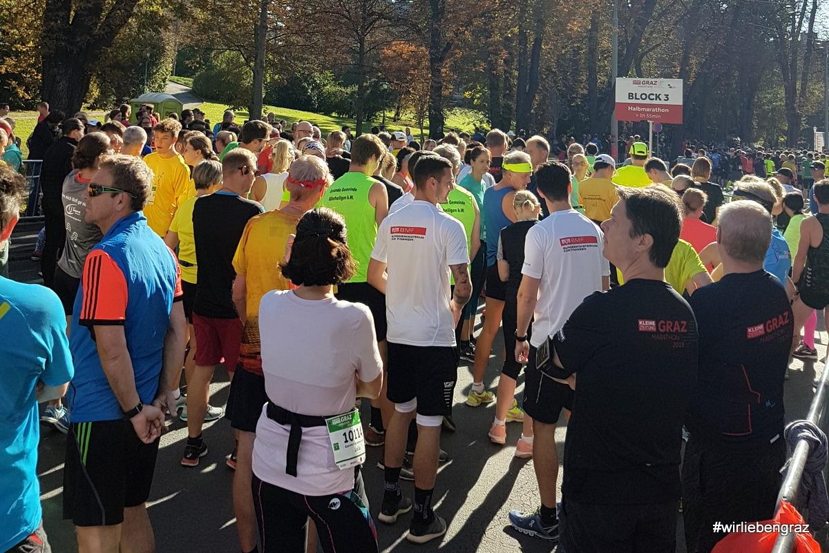 graz-marathon-2019_03