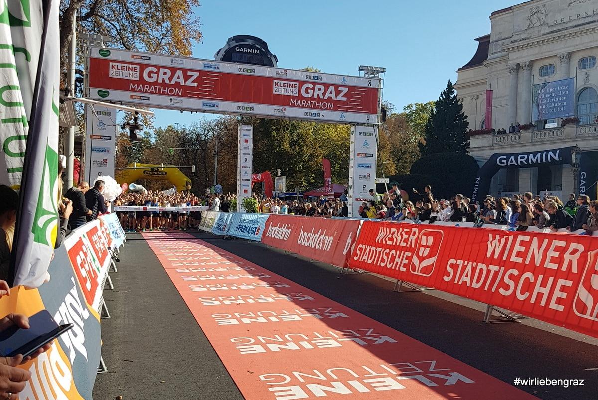 graz-marathon-2019_04