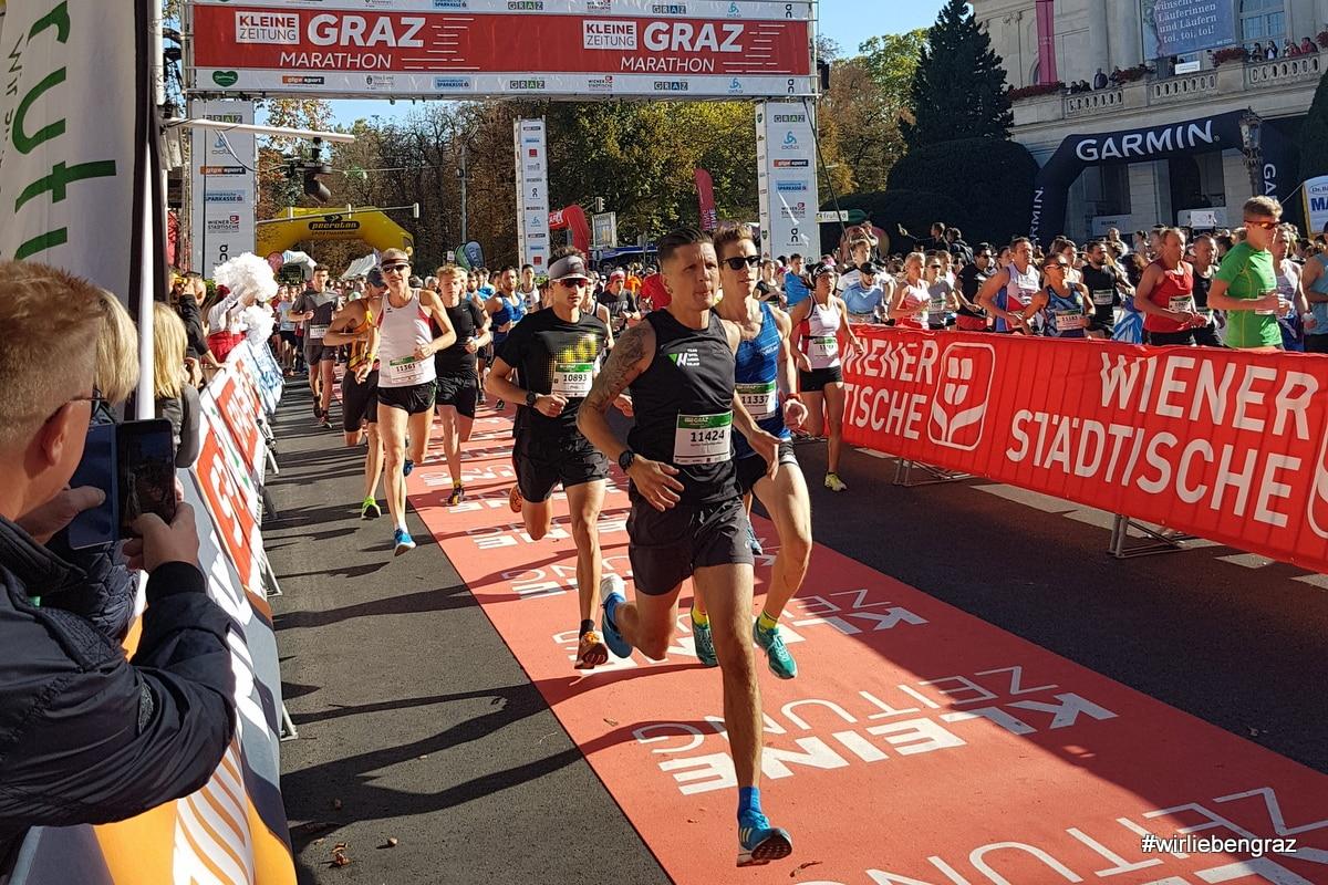 graz-marathon-2019_05