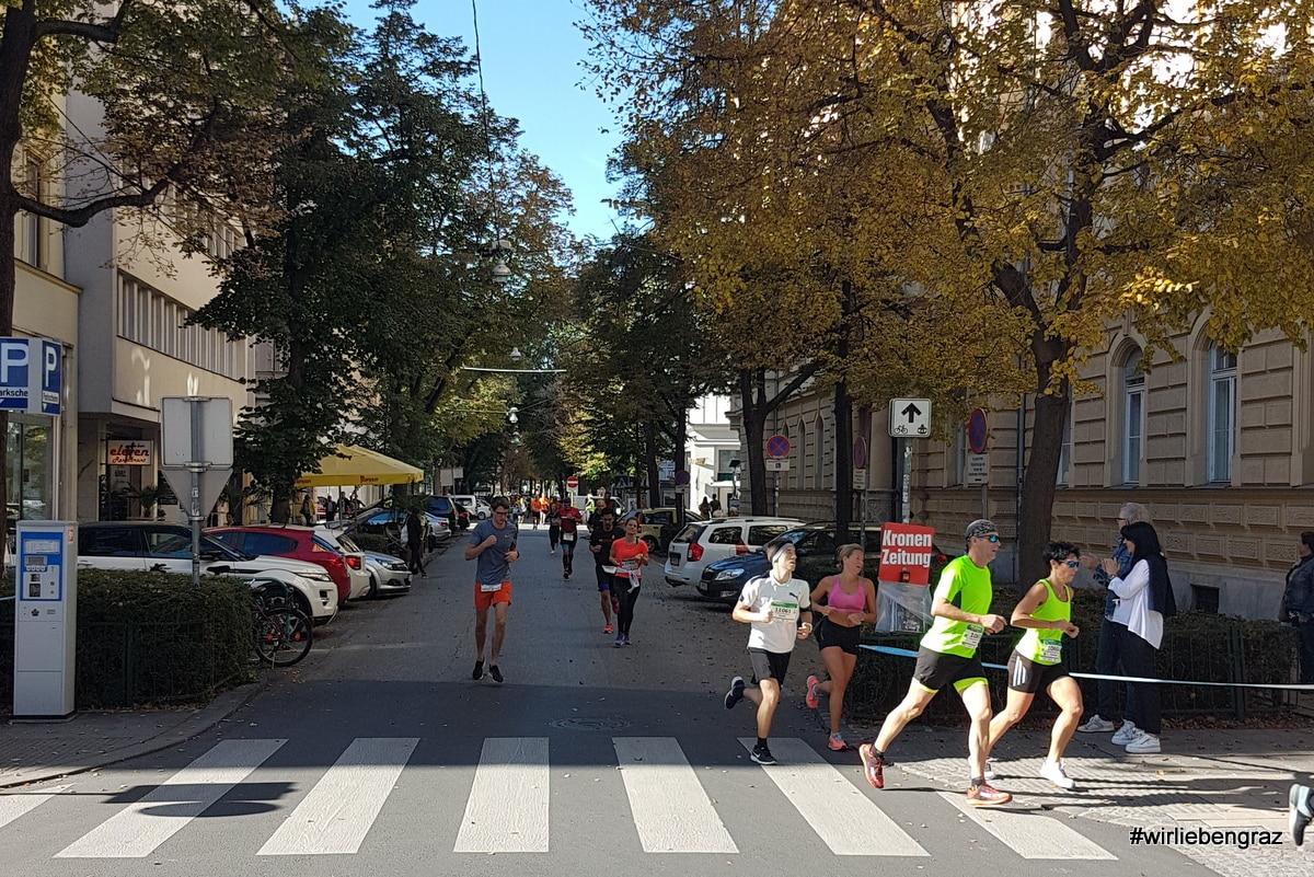 graz-marathon-2019_08