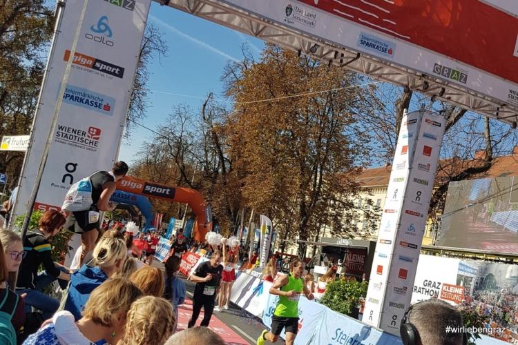 graz-marathon-2019_11