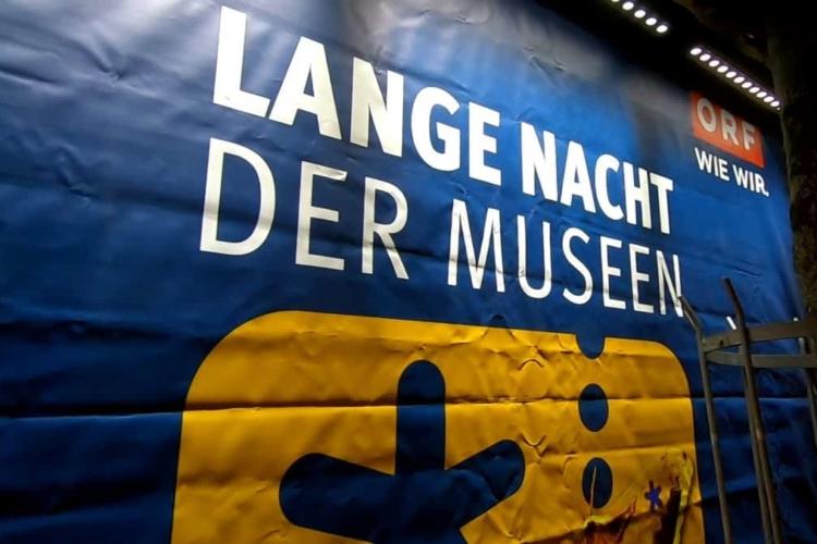lange-nacht-der-museen