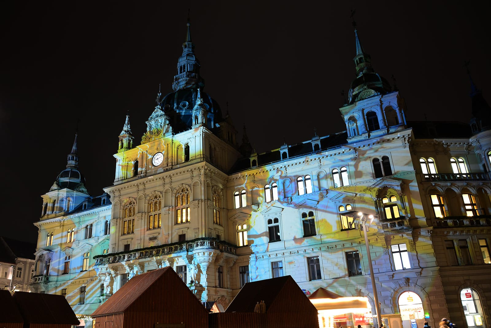 advent-graz-172