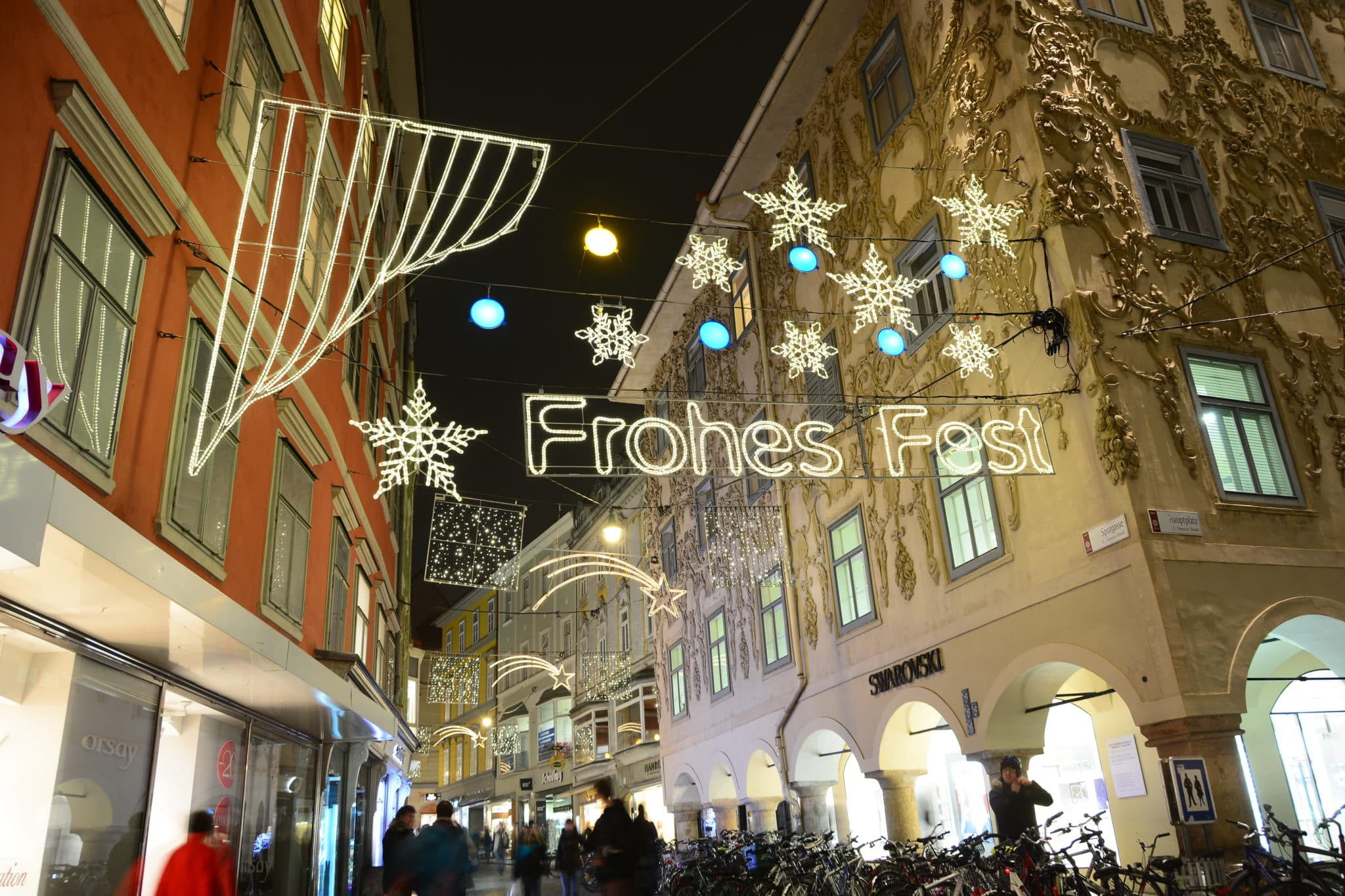 advent-graz-177