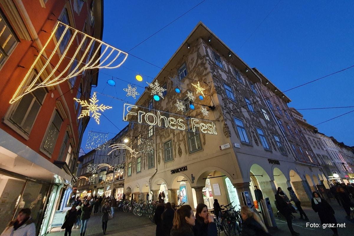 advent-graz-christkindlmarkt-hauptplatz_01