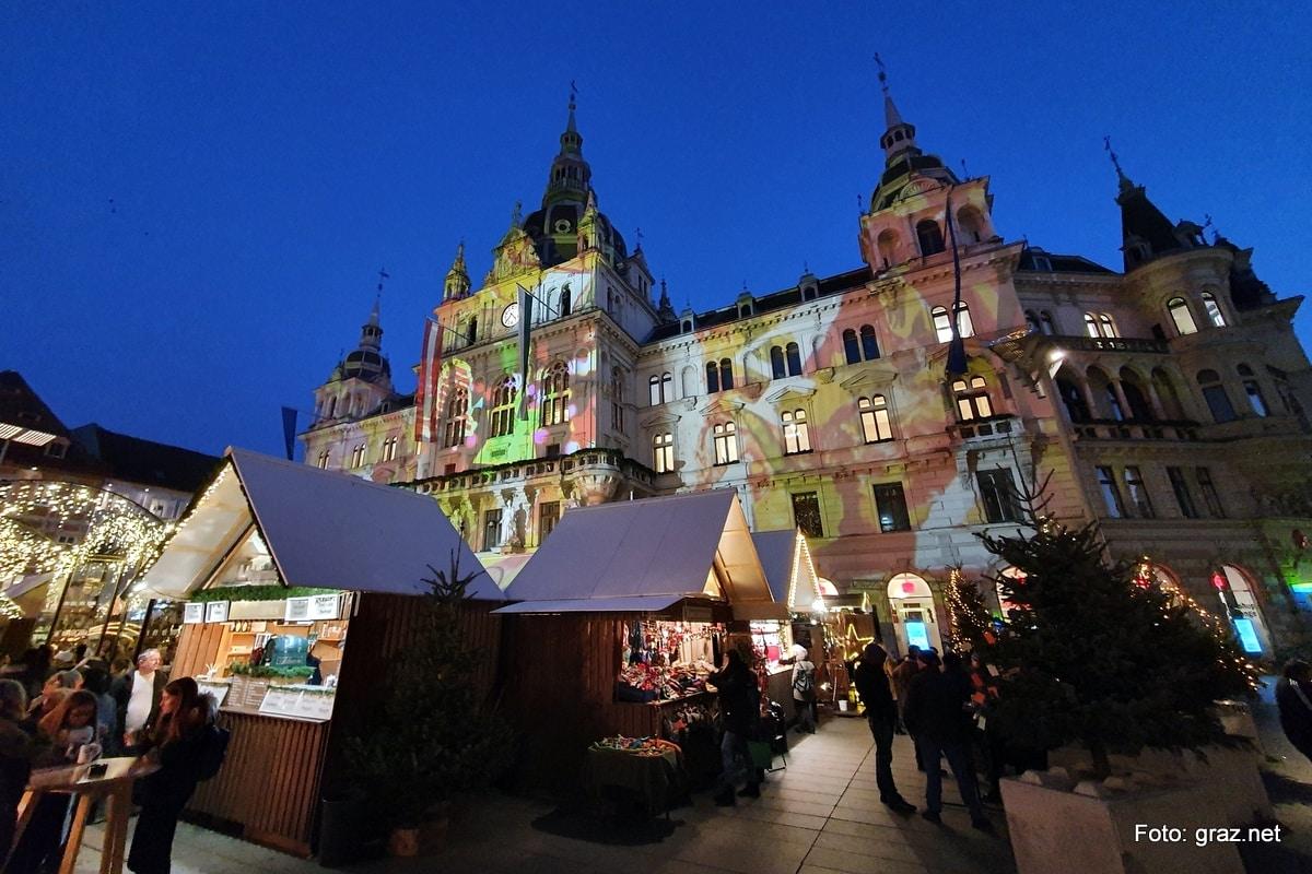 advent-graz-christkindlmarkt-hauptplatz_03