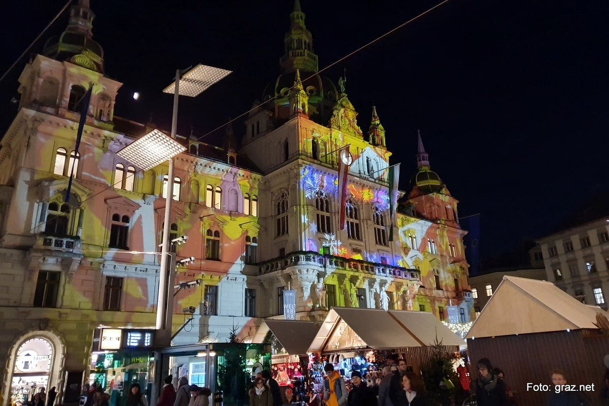 advent-graz-christkindlmarkt-hauptplatz_09