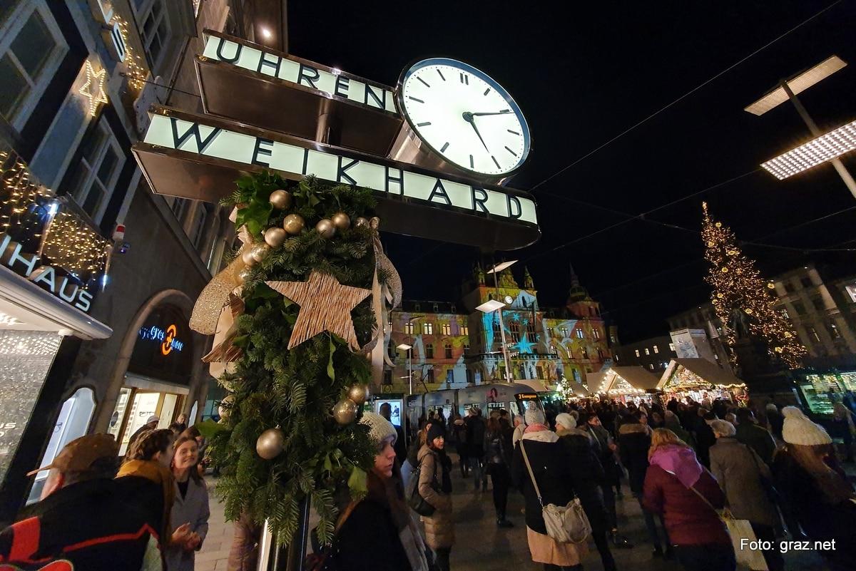 advent-graz-christkindlmarkt-hauptplatz_10