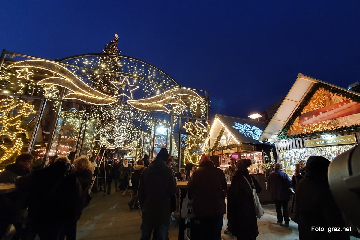 advent-graz-christkindlmarkt-hauptplatz_11