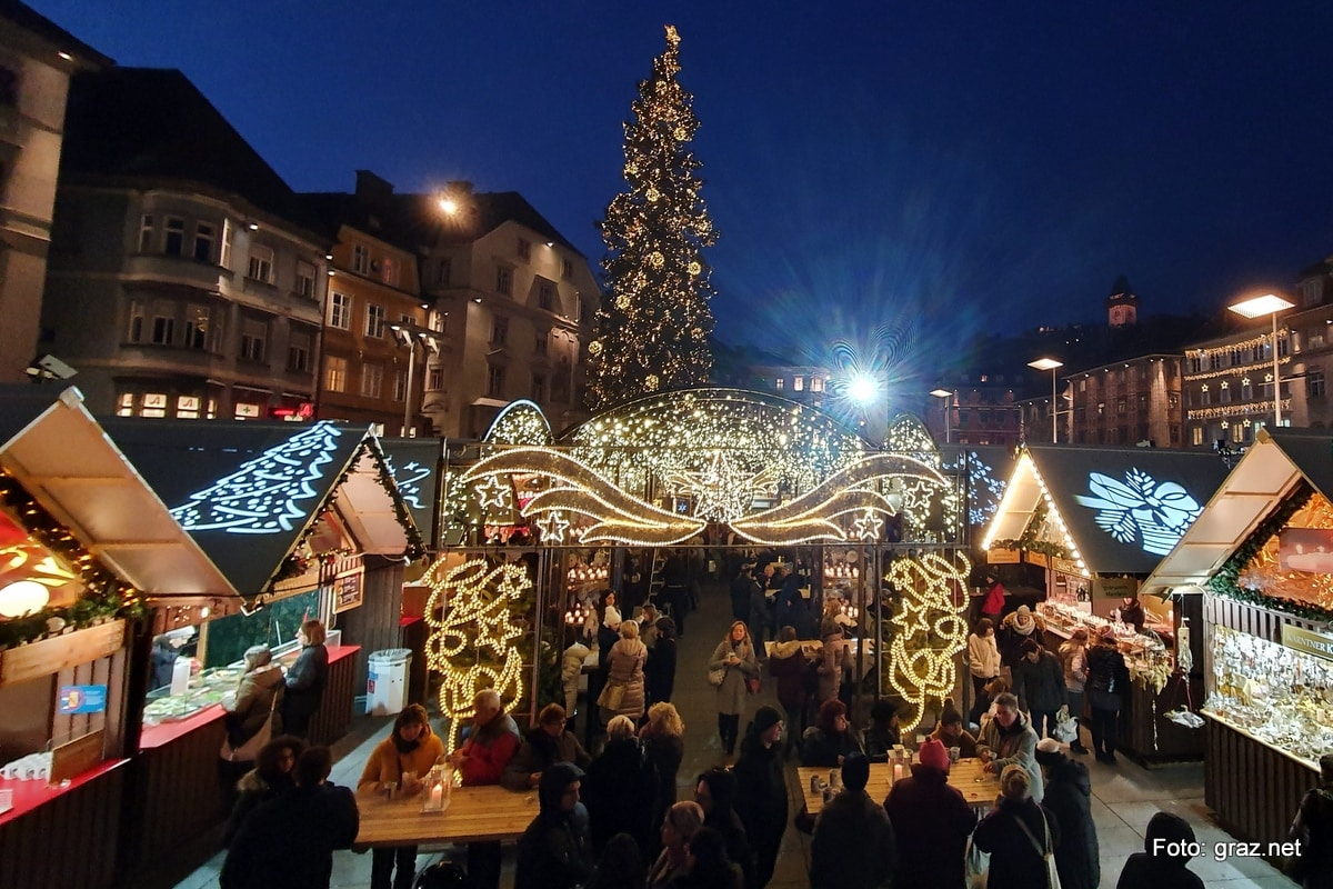 advent-graz-christkindlmarkt-hauptplatz_12