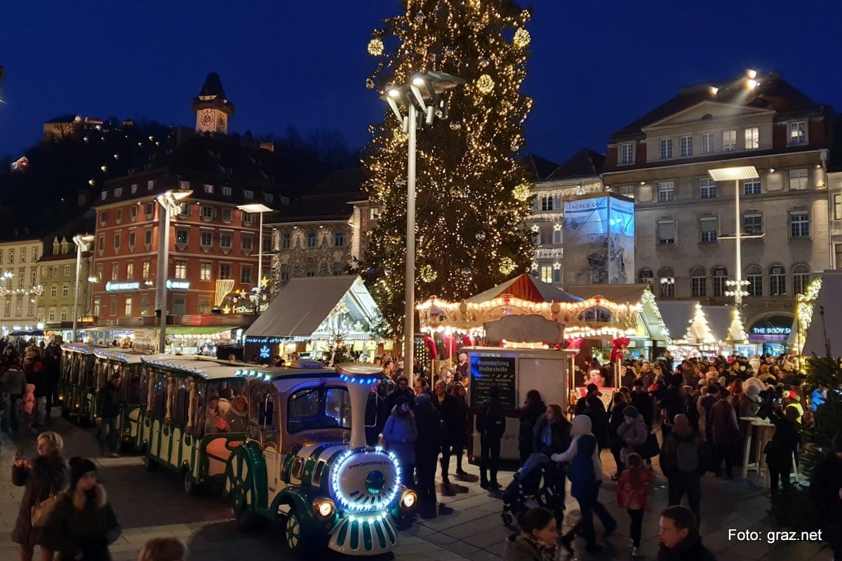advent-graz-christkindlmarkt-hauptplatz_13
