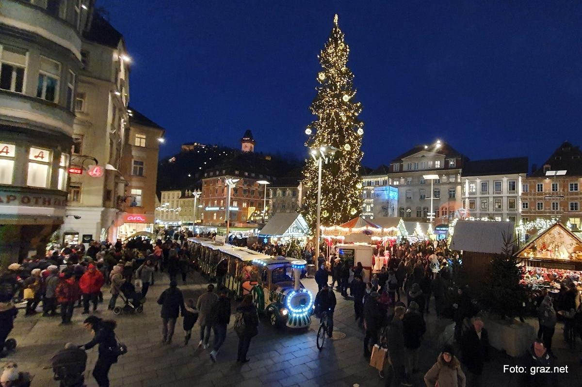 advent-graz-christkindlmarkt-hauptplatz_14