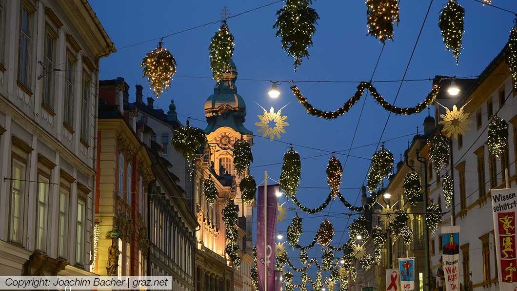 advent-herrengasse-graz