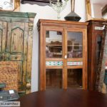 Antiquarat Graz - Antiquitätenhändler
