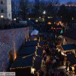Advent - Christkindlmärkte