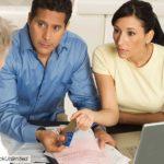 Finanzberater - Vermögensberater - Anlageberater