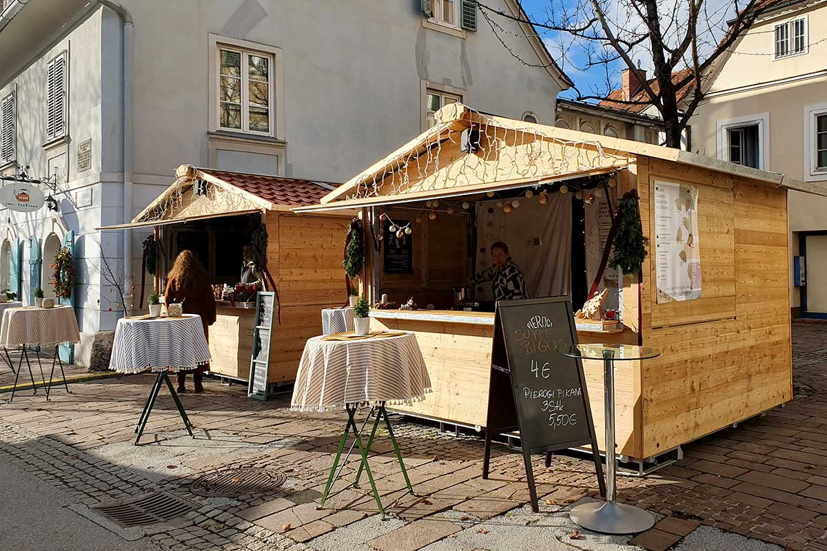 christkindlmarkt-nikolaiplatz-graz_1