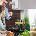 Küchenstudio - Küchenmöbelgeschäft