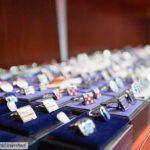 Juweliere