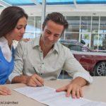 Versicherungen - Versicherungsmakler