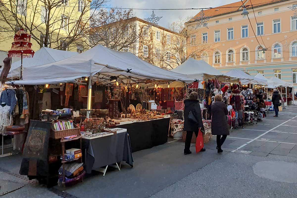 christkindlmarkt-tummelplatz-graz_1