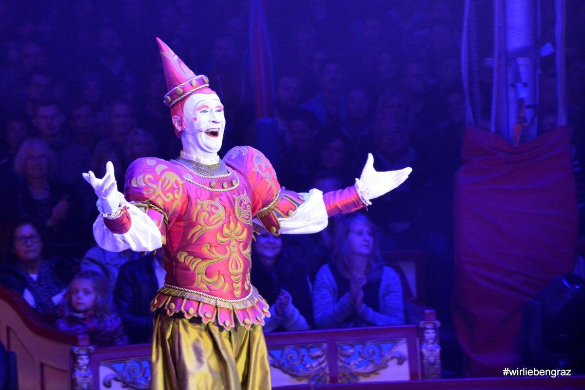 circus-roncalli-2016-graz-17