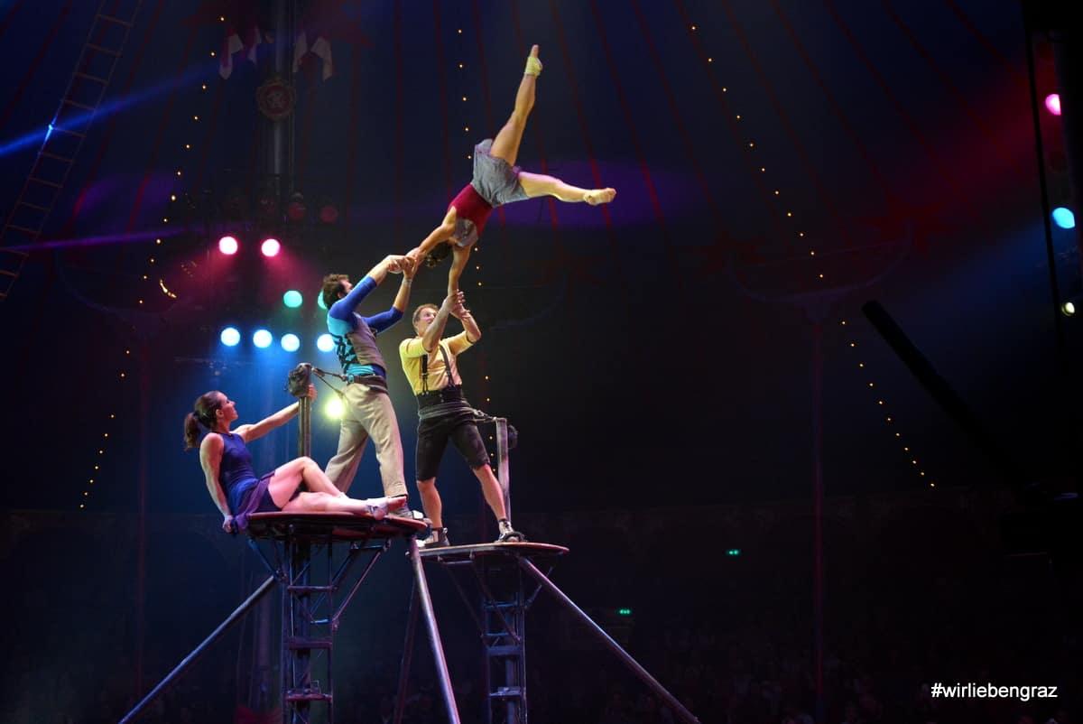 circus-roncalli-2016-graz-53