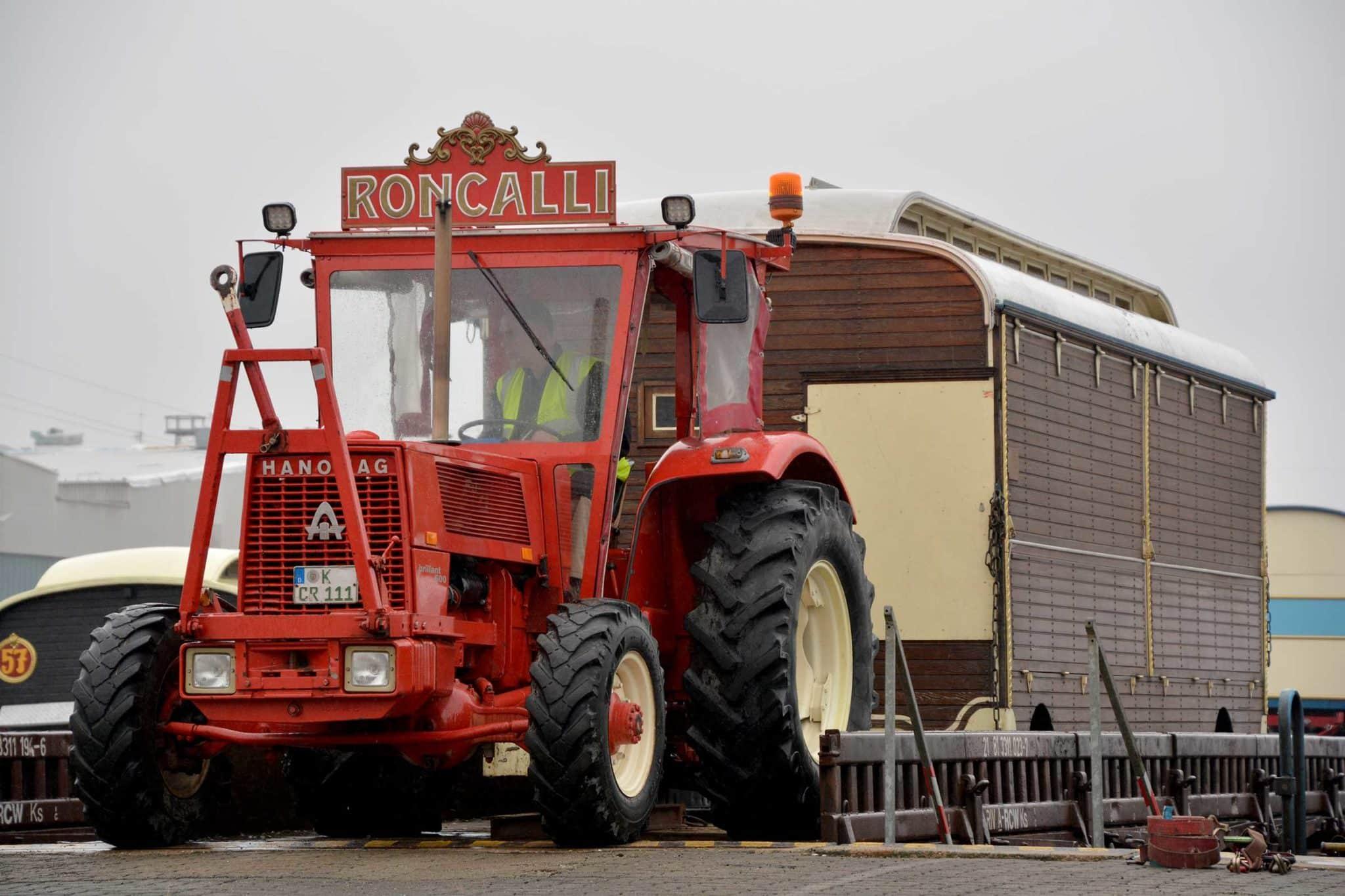 roncalli-aufbau-3