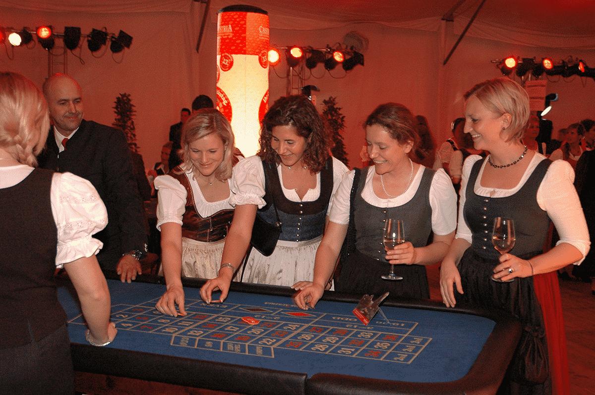 bauernbundball_graz_07