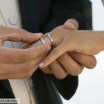 Heiraten in Graz