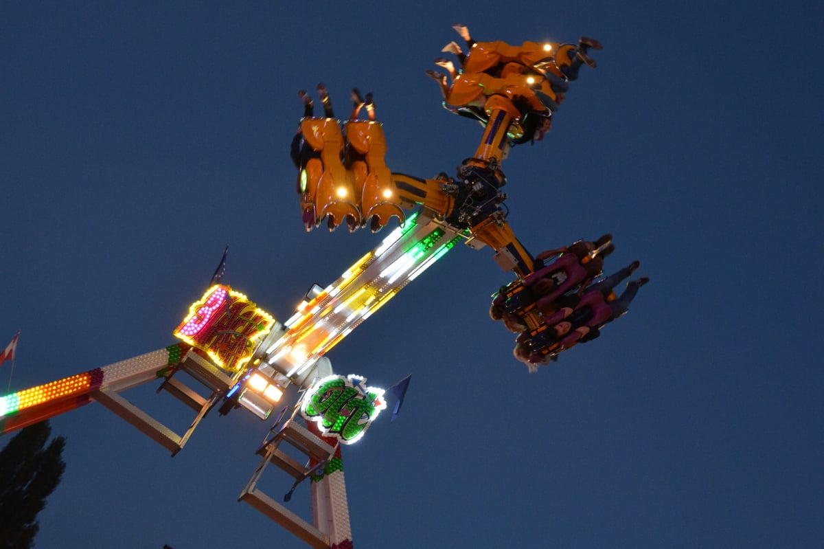 grazer-wiesn-herbstmesse-2016-15
