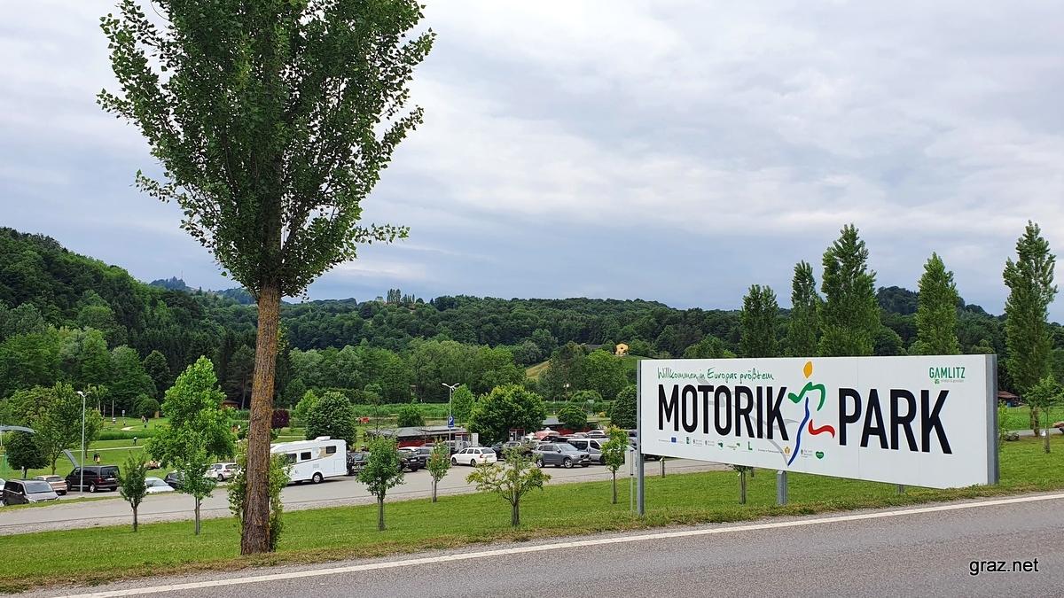 motorikpark-gamlitz-2020_1