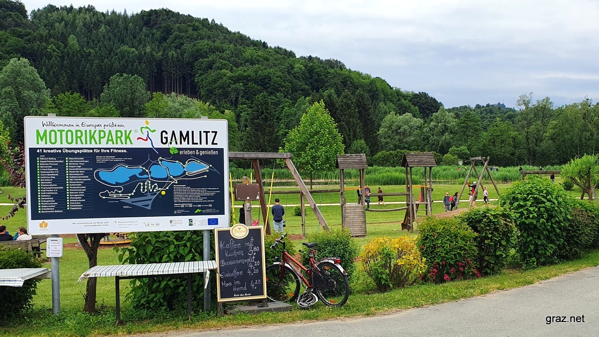 motorikpark-gamlitz-2020_2
