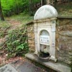 Quellenwege St. Radegund