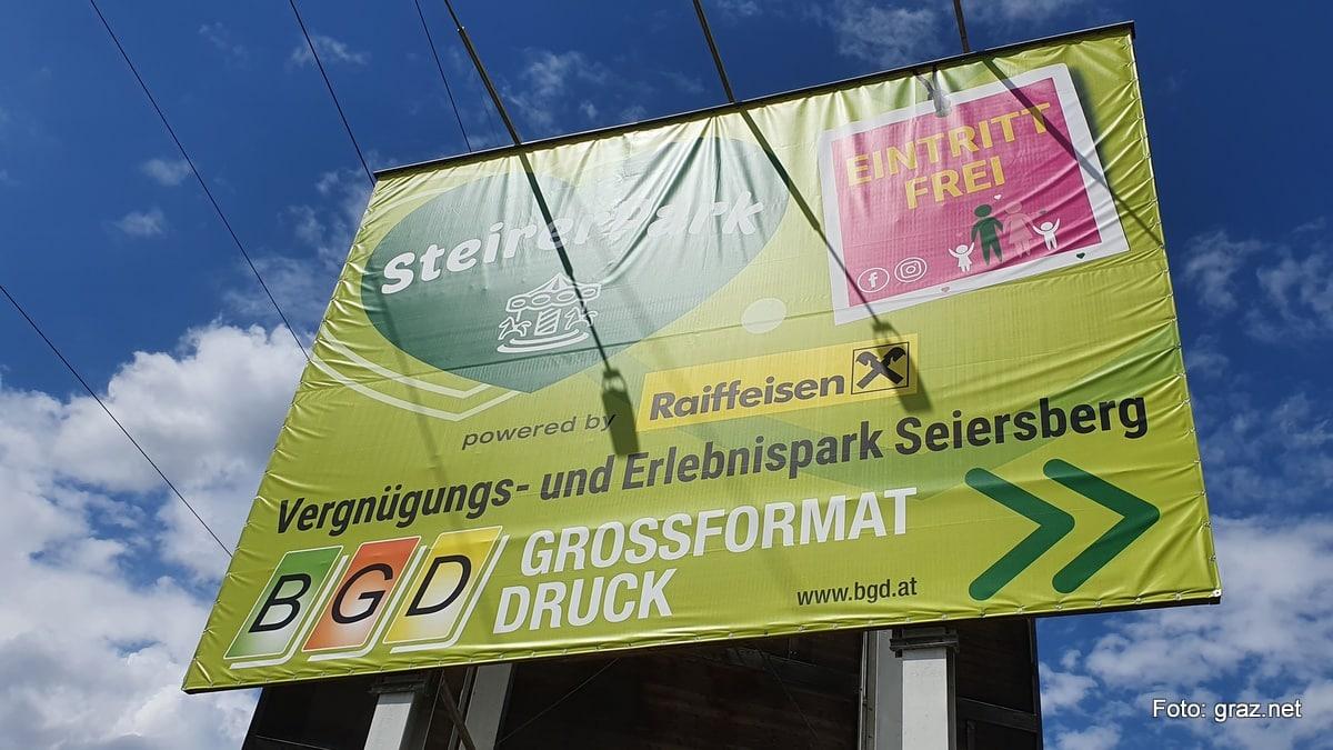 steirerpark-vergnuegungspark-seiersberg_03
