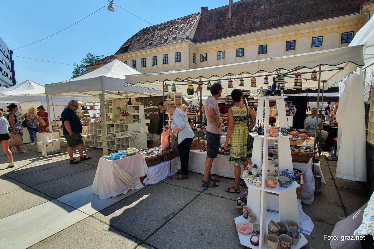 claydays-toepfermarkt-graz-2020_7