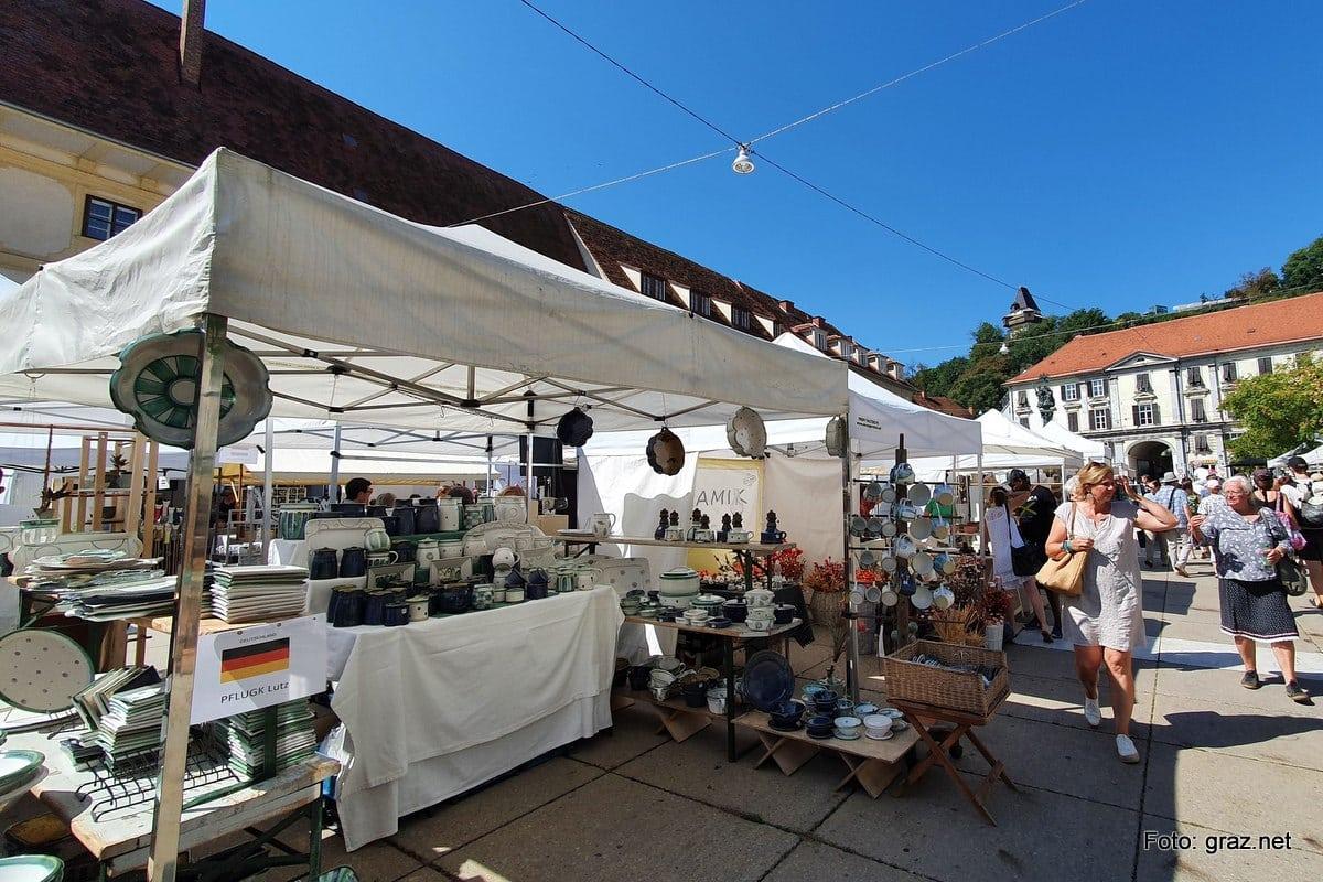 claydays-toepfermarkt-graz-2020_8