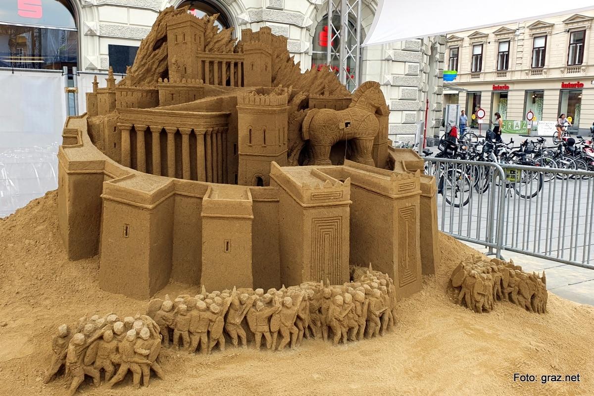 summer-in-the-city-graz-sandskulpturen_2020_03